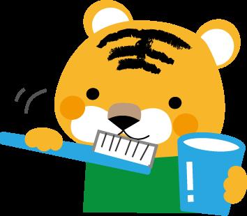 f:id:panda-mzlbk:20170601223022p:plain