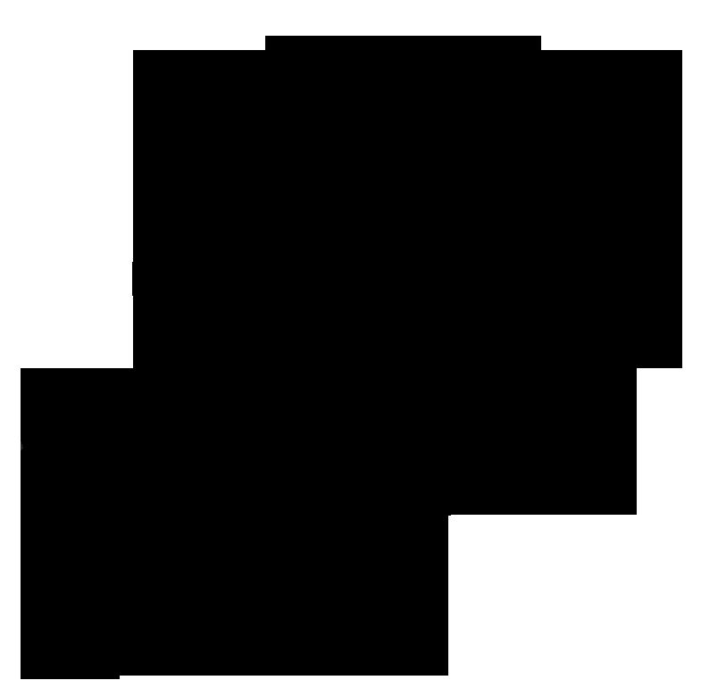 f:id:panda-mzlbk:20170803121535p:plain