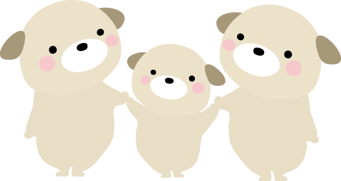 f:id:panda-mzlbk:20170811222508p:plain