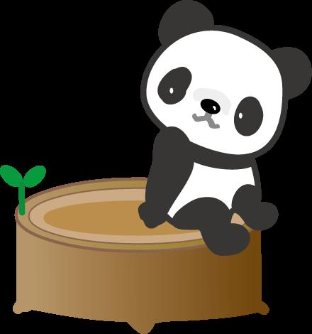 f:id:panda-mzlbk:20170905153701p:plain