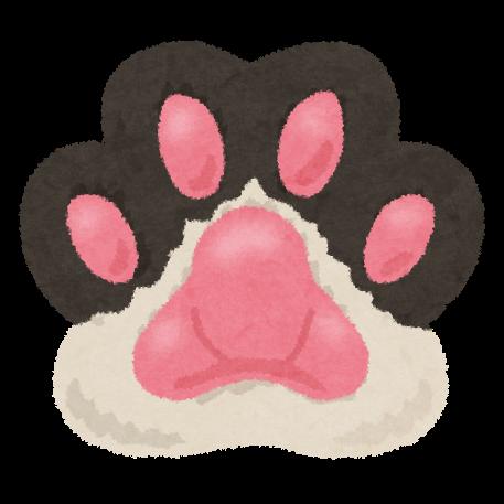 f:id:panda-mzlbk:20170915192031p:plain