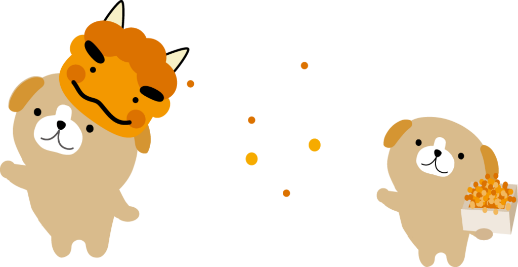 f:id:panda-mzlbk:20180113122336p:plain