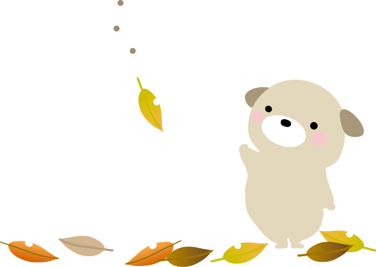 f:id:panda-mzlbk:20181009234200p:plain