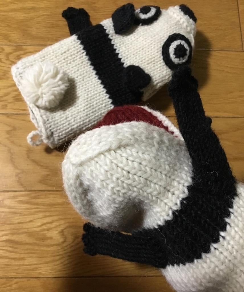 f:id:panda-mzlbk:20181223225504j:plain