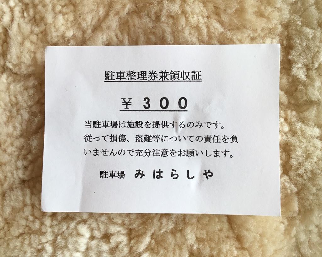 f:id:panda-mzlbk:20190223211430j:plain