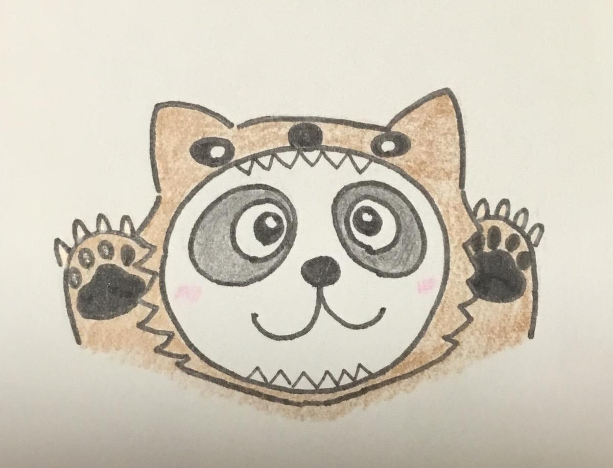 f:id:panda-mzlbk:20190330233638j:plain