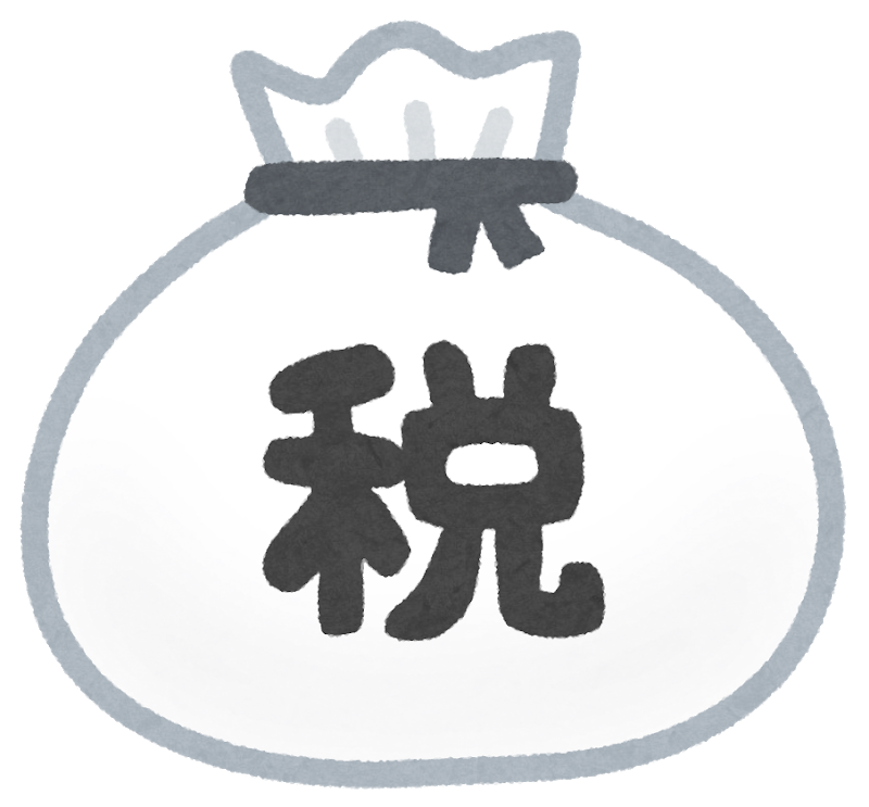 f:id:panda-mzlbk:20191005203542p:plain