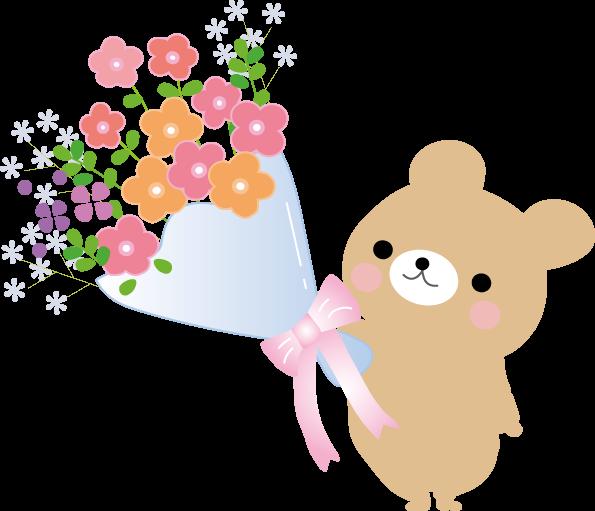 f:id:panda-mzlbk:20210318214231p:plain