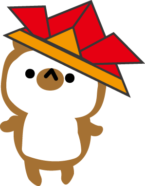 f:id:panda-mzlbk:20210504201702p:plain
