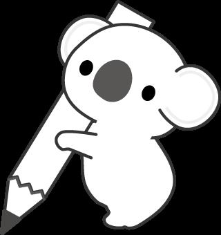 f:id:panda-mzlbk:20210530225013p:plain