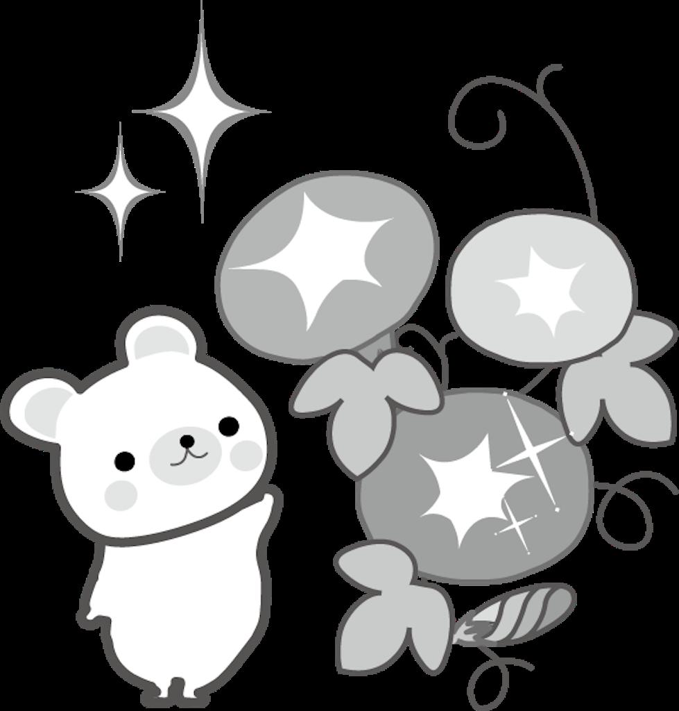 f:id:panda-mzlbk:20210725144055p:image