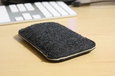 Iphoneg3_case