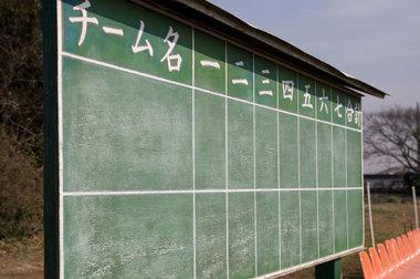 Score_board