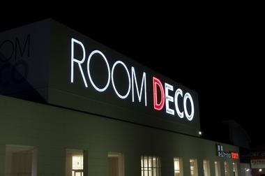 Roomdeco