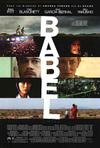 Babel_po