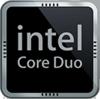 Intelcoreduochip20060109