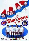 Simsons_1