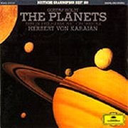 Planets_1_2