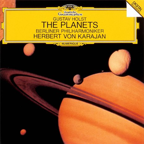 Planets_2