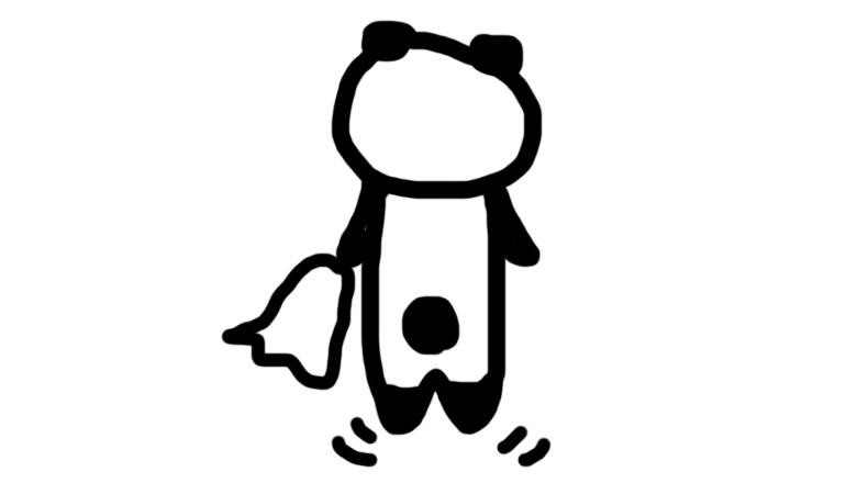 f:id:panda68gou:20170825115854j:plain