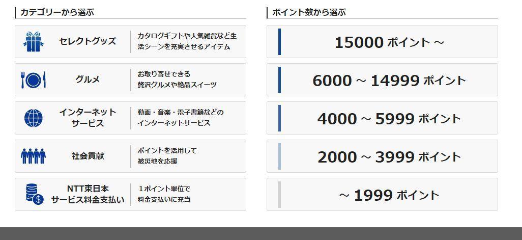 f:id:panda7853:20200506163833j:plain