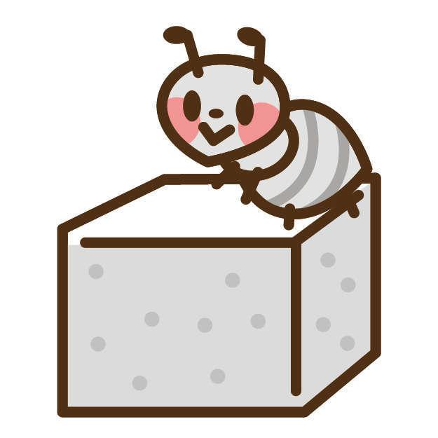 f:id:panda7853:20201216161432j:plain