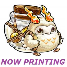 f:id:panda_game:20170426012626p:plain