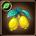 N さわやかな果実