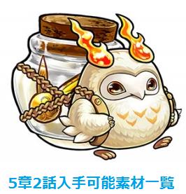 f:id:panda_game:20170514015632p:plain