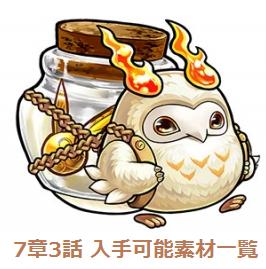f:id:panda_game:20170530011640p:plain