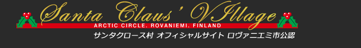 f:id:pandamama-ikuji:20181202065515p:plain