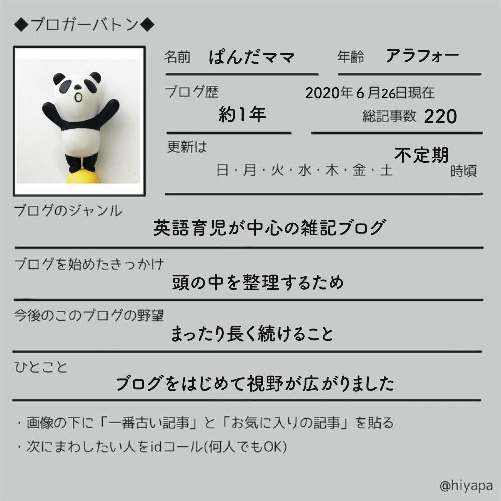 f:id:pandamama-ikuji:20200626042515p:plain