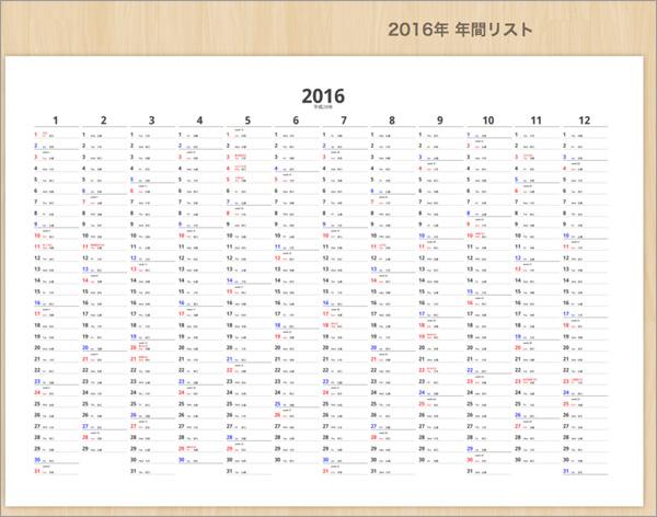 f:id:pandapanko:20160102185158j:image