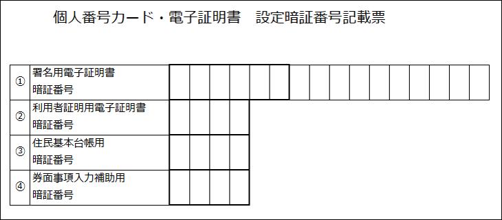 f:id:pandapanko:20200601013856p:plain