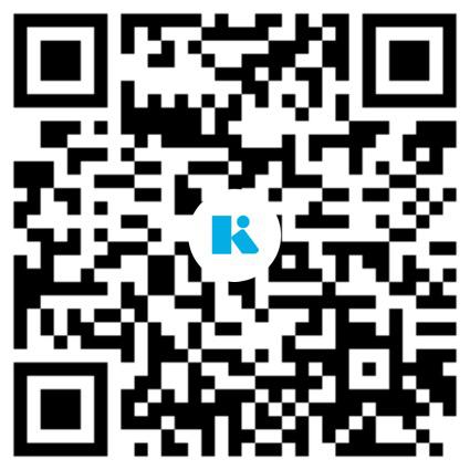 f:id:pandorina463:20180919163021p:plain:w100