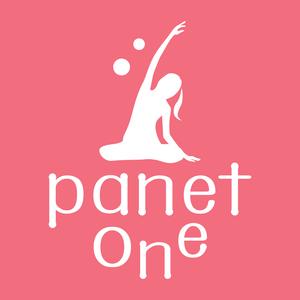 f:id:panetone:20170309130931p:plain