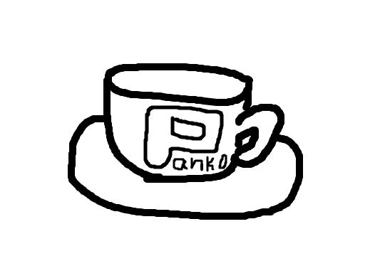 f:id:panko10:20190202101941p:plain