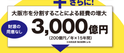 f:id:pankoya:20201022214800p:plain