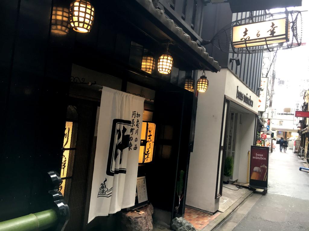 f:id:panky_ayumi:20170124194423j:plain
