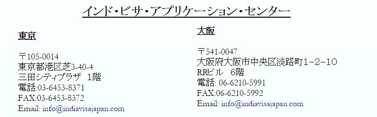 f:id:panme421:20150506231119p:plain