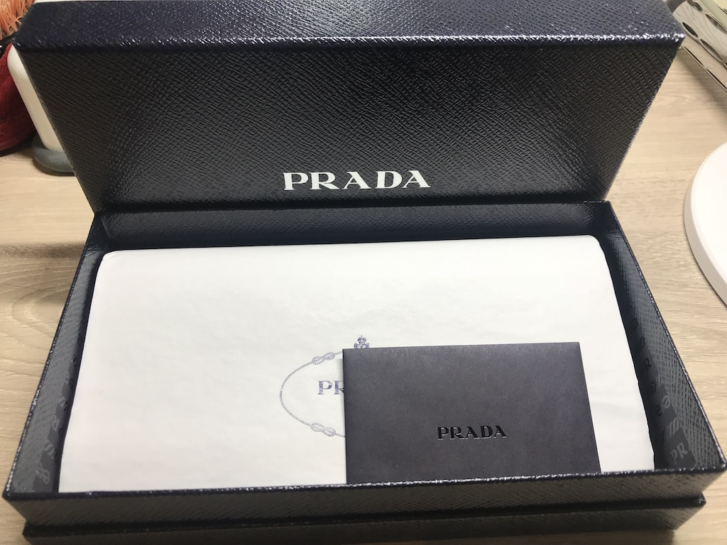 f:id:panndaa:20190101234330j:plain