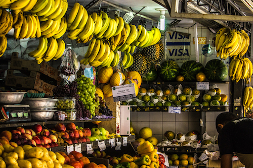 バナナジュースの効果をまとめます。バナナジュースは効率良く栄養を補給するのに最適な飲み物です。