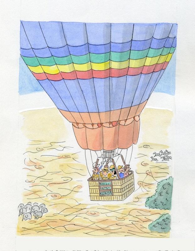 f:id:panojikara:20120830164545j:image:w400:right
