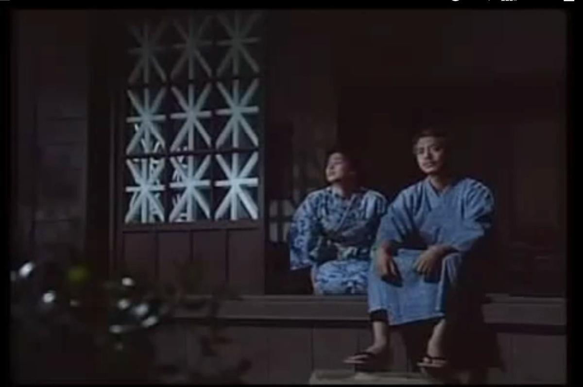 子役 おしん 加代 おしんの映画レビュー・感想・評価「思ったより悪くない」