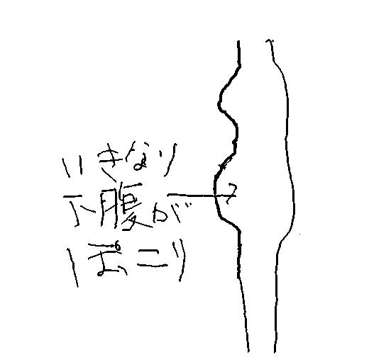 f:id:pansy-t:20170510201626p:plain
