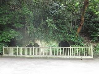 f:id:panthers:20110611052033j:image
