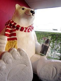f:id:panthers:20110907070429j:image