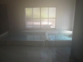 f:id:panthers:20120515064808j:image