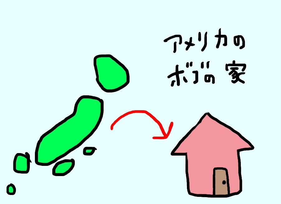 f:id:panya_ebay:20170511011634j:plain