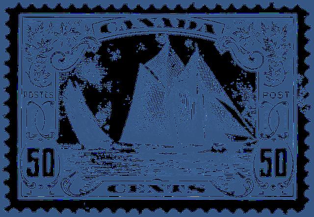f:id:panya_ebay:20171118231850p:plain